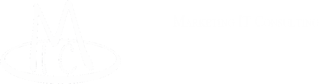 MIC-Solutions – Marketing IT Consulting